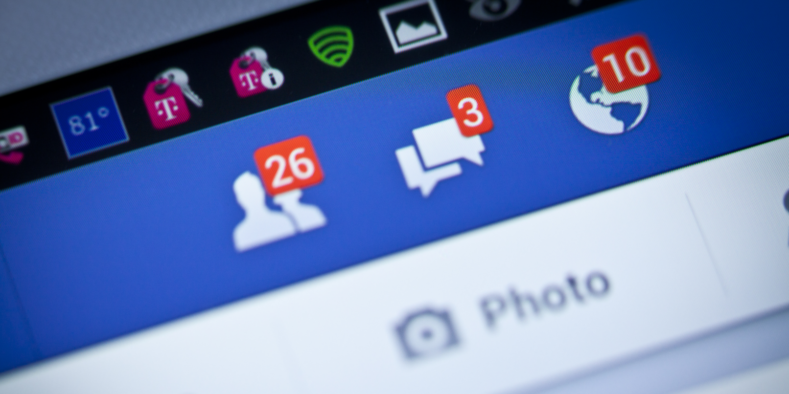 FaceBook: è davvero utile e indispensabile?