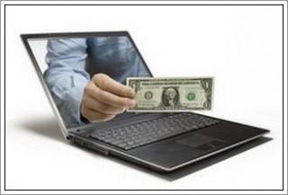 come guadagnare online lavoro