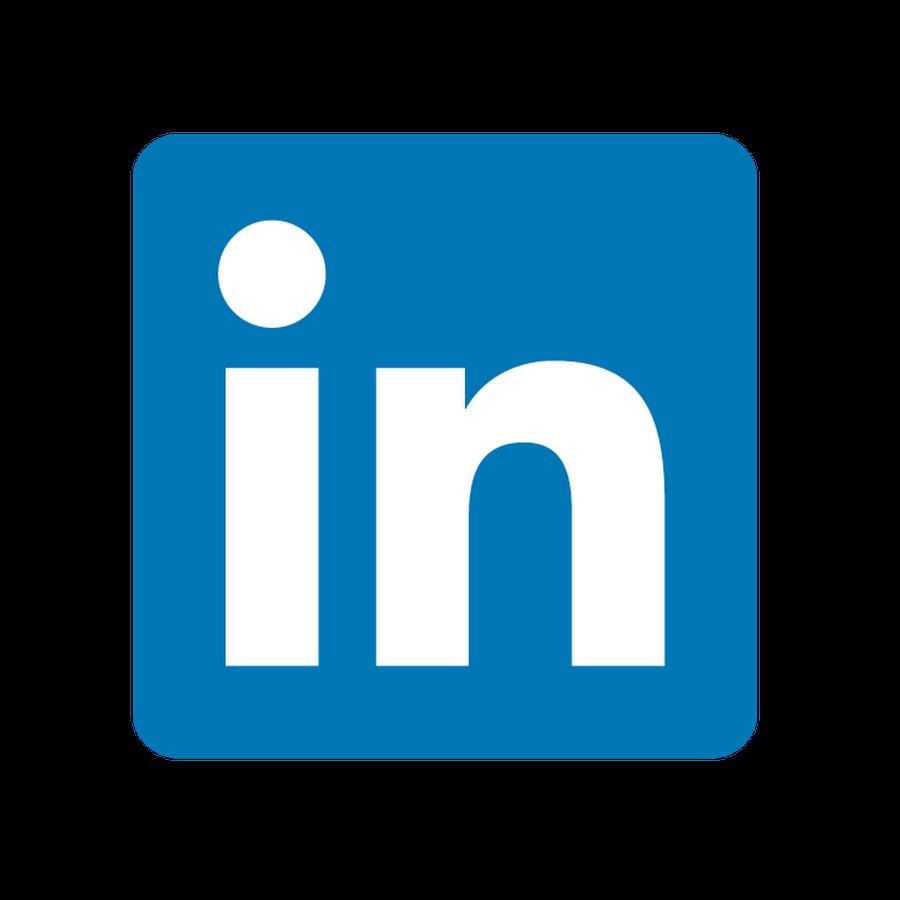 Cosa è LinkedIn? Tuffiamoci a scoprirlo! 3… 2… 1… in cerca di un lavoro!