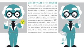 gestionale open source