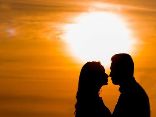 Un giorno incontrerai una persona che capirà quanto è bella la tua anima.